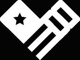 v8_logo3-uai-258x195